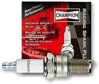 Champion Plug Ra4hcx Part # 1005