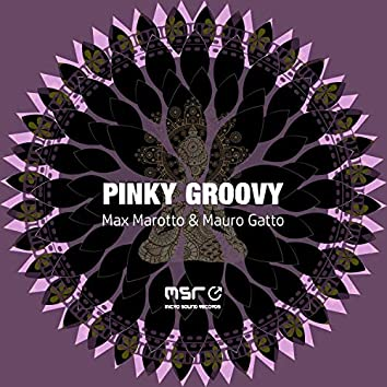 Pinky Groovy