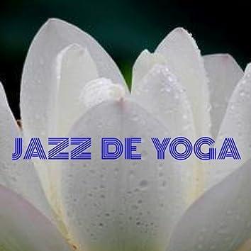 Jazz De Yoga