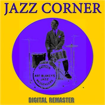 Jazz Corner