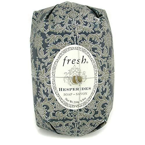 Preisvergleich Produktbild Fresh Hesperides Soap 8.8 oz by Fresh