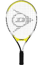 Amazon.es: DUNLOP - Tenis: Deportes y aire libre