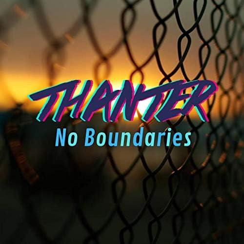 Thanter