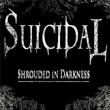 Shrouded in Darkness