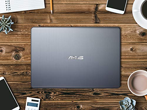 Compare ASUS E14 (L406NA-WH02) vs other laptops