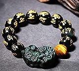Bracelets Feng Shui Piyao Pixiu Amulet Bracelet...