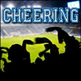 Cheering, Crowd - Outdoor: Horse Racing, Start Of Race, Crowd Cheers On, Sports Race Track Ambiences, Cheering Large Outdoor Crowds
