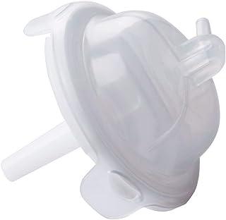 Unimom Forte Back Flow Protector