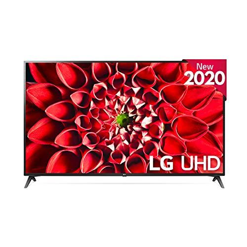Smart TV LG 70UN71006LA 70