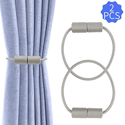 Deep Blue 565 embrace 76cm Spread Style# ECTB COLOR: Dark Sapphire Glow Light Gold Decorative Chainette Tieback 15cm Tassel Length