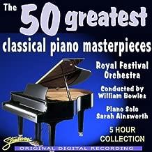 Mozart: Piano Sonata No. 11 in A major, K 331, III.