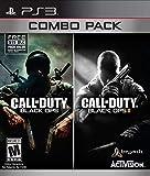 Activision Call Of Duty - Juego (PlayStation 3, M (Maduro), Physical media)