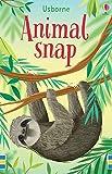 Animal Snap (Snap Cards)