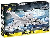 COBI Rafale C - 400 pièces 1/48