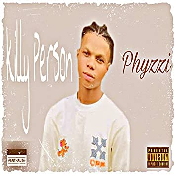 Killy Person