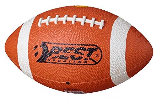 Best Sporting American Football Größe 4