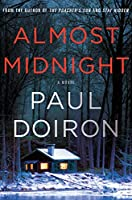 Almost Midnight (Mike Bowditch Mysteries, 10)