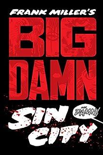 Big Damn Sin City (1616552379) | Amazon price tracker / tracking, Amazon price history charts, Amazon price watches, Amazon price drop alerts
