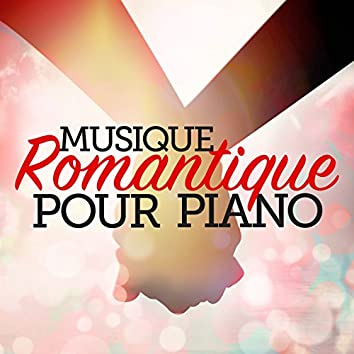 Musique romantique pour piano