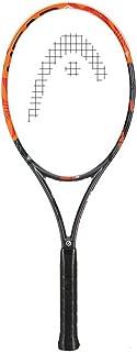 HEAD Graphene XT Radical Pro Tennis Racquet (Unstrung)