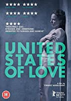 United States of Love - Subtitled