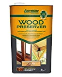 Best wood preserver 2021: The best wood treatments to protect sheds, floors and furniture