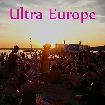 Ultra Europe