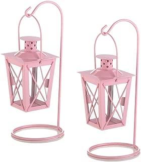 Best railroad lanterns for sale Reviews