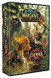 World of Warcraft - I Tamburi di Guerra Mazzi