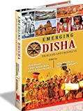 Emerging Odisha - Problems and Prospects