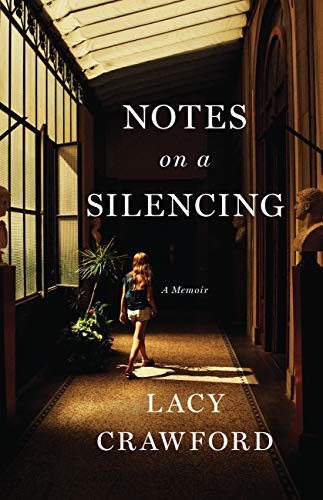 Notes-on-a-Silencing
