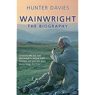 Wainwright The Biography