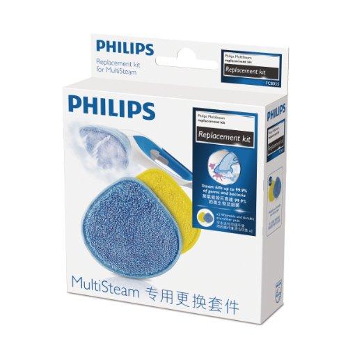 Philips Ersatzkit Atlantis