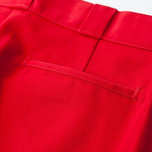 『[ディッキーズ] ショートパンツ メンズ 42283 [並行輸入品]』の9枚目の画像