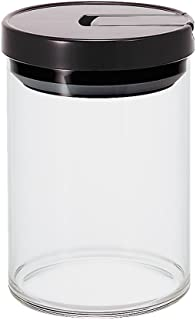 Hario Glass Coffee Canister, 800ml