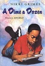 Best a dime a dozen book Reviews
