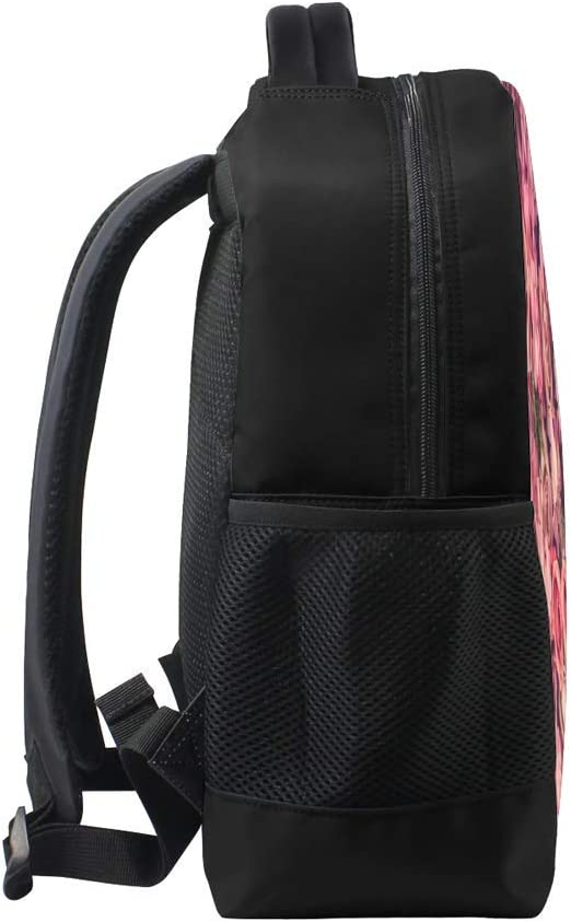 Travel Laptop Backpack Large Capacity Children School Backpack Business Ddurable Water ResistantSummer Seaside Holiday College Laptop iPad Tablet Bag for Men and Women