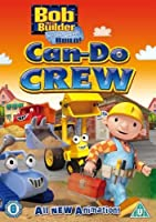 Bob the Builder: the Can [Import anglais]
