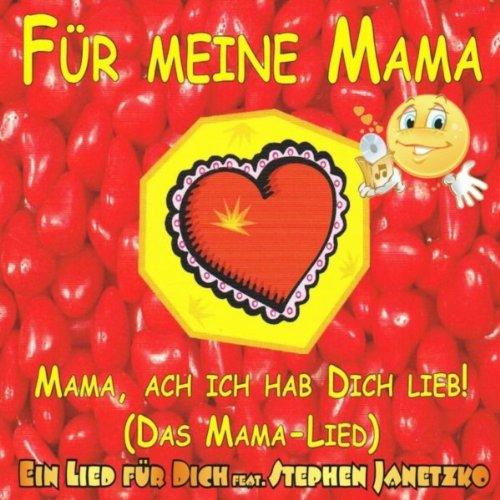 Für meine Mama
