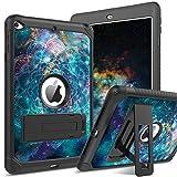 BENTOBEN iPad Mini 5 2019 Hülle, iPad Mini 4 Hülle, iPad Mini 5 Hülle mit faltbarem Kickstand 3...