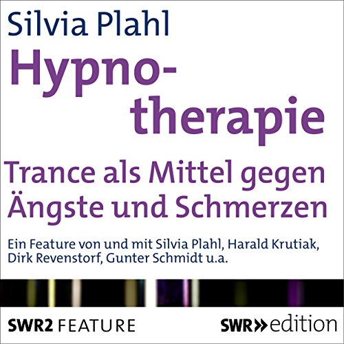 Hypnotherapie Titelbild
