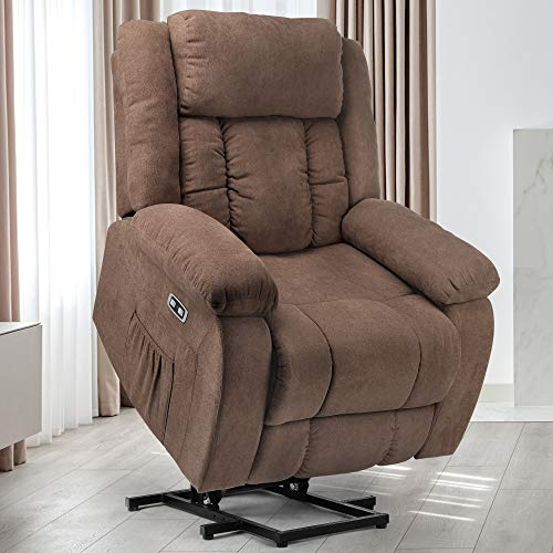 YITAHOME Power Lift Recliner Chair for Elderly,...