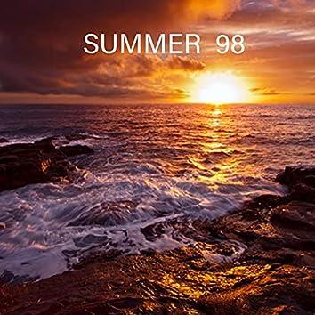 Summer 98
