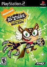 Tigre / Game