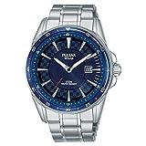 Pulsar PX3209X1 Reloj de Hombres