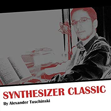 Synthesizer Classic