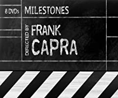 Milestones - Frank Capra