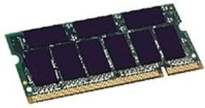 Lenovo 512MB PC2700 CL2.5 NP DDR SDRAM (31P9832)