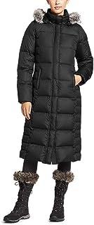Women's Lodge Down Duffle Coat