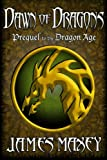 Dawn of Dragons (Bitterwood Series) (Volume 4)